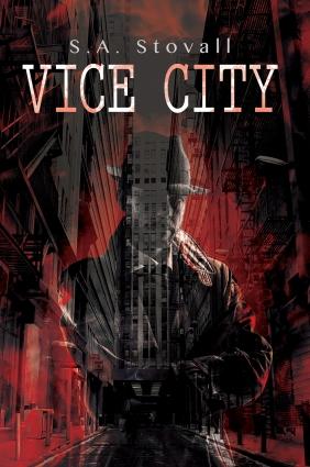 Vice_City_FINAL