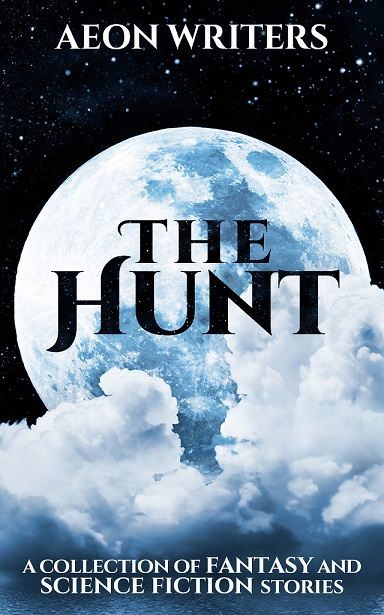 cover2_thehunt smol